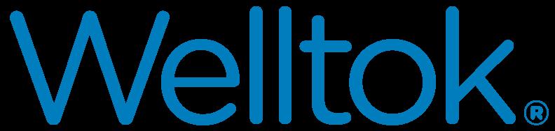 Welltok - Optimizing Health, Maximizing Rewards