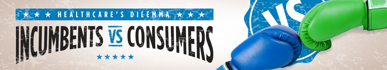 Incumbents_vs_Consumers