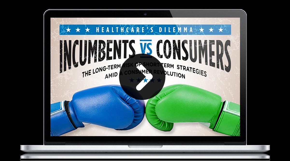 Incumbents_vs_Consumers_webinar-311379-edited