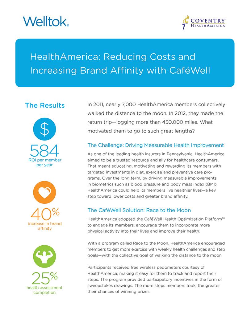 HealthAmerica_case_study_1