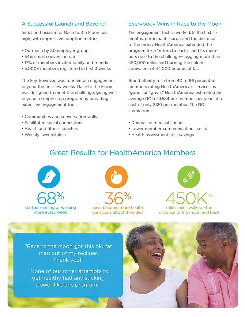 HealthAmerica_case_study_2