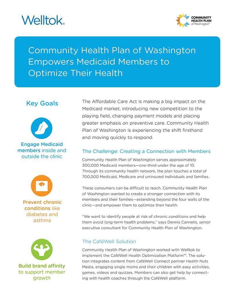 Community_Health_Plan_of_Washington_case_study_1