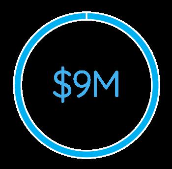 $9M-1