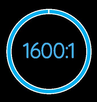 1600-1
