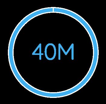 40m-1