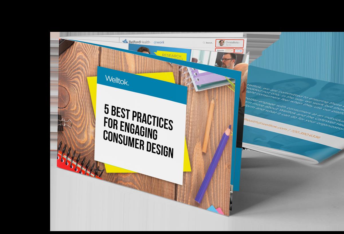 5_best_practices_book.png