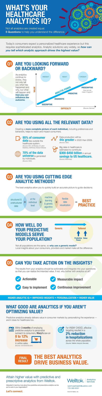 Analytics_IQ_800.png