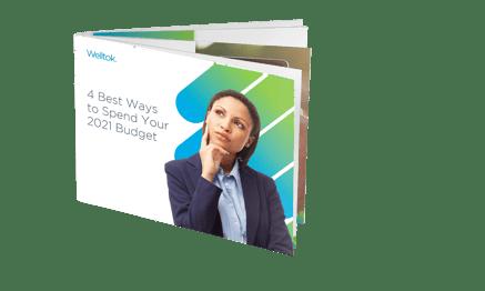 Budgetspend_surv_Mock