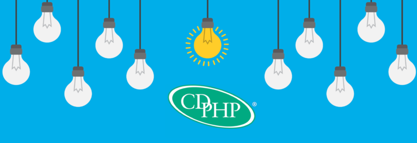 CDPHP Webinar Invite-1-1