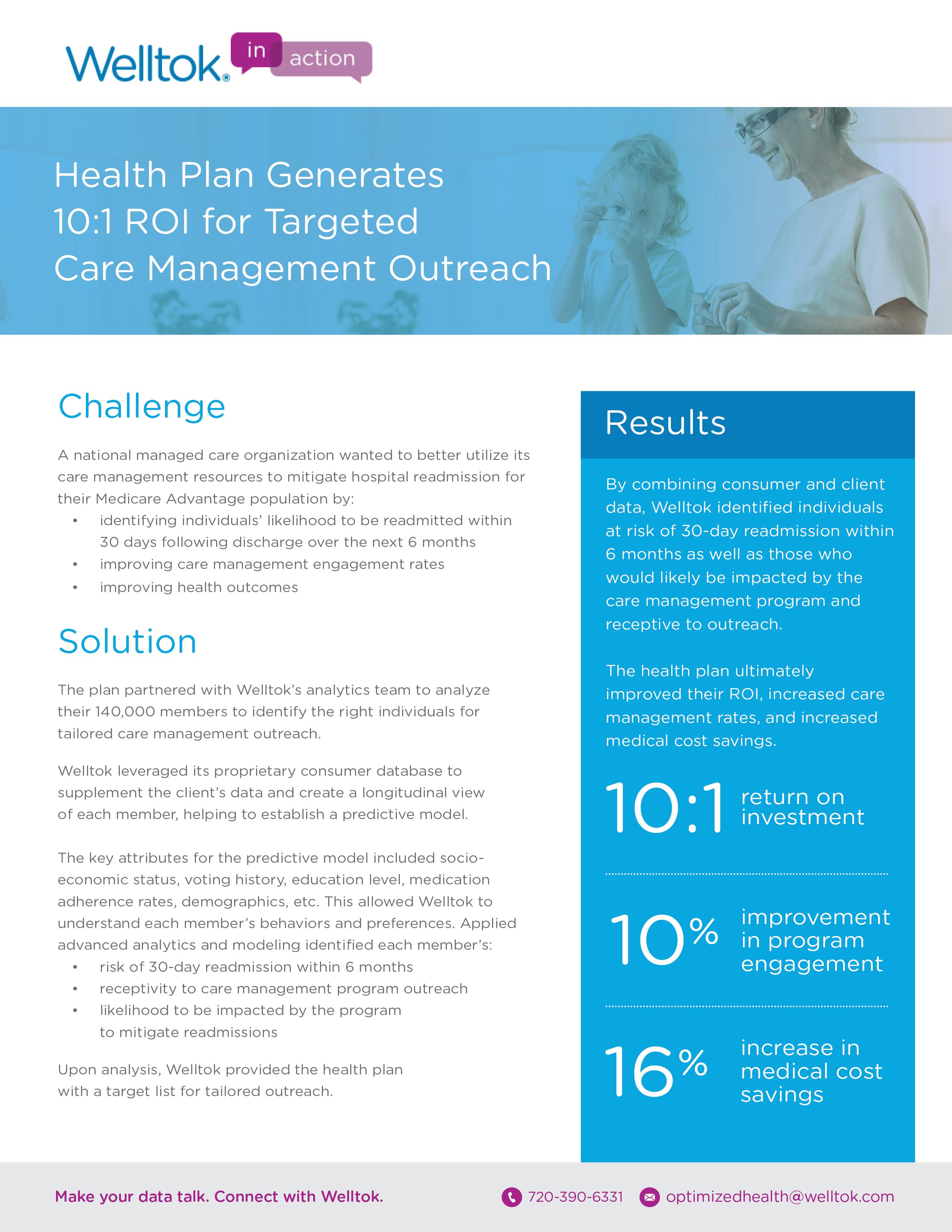 Health Plan Generates 10-1 ROI.png
