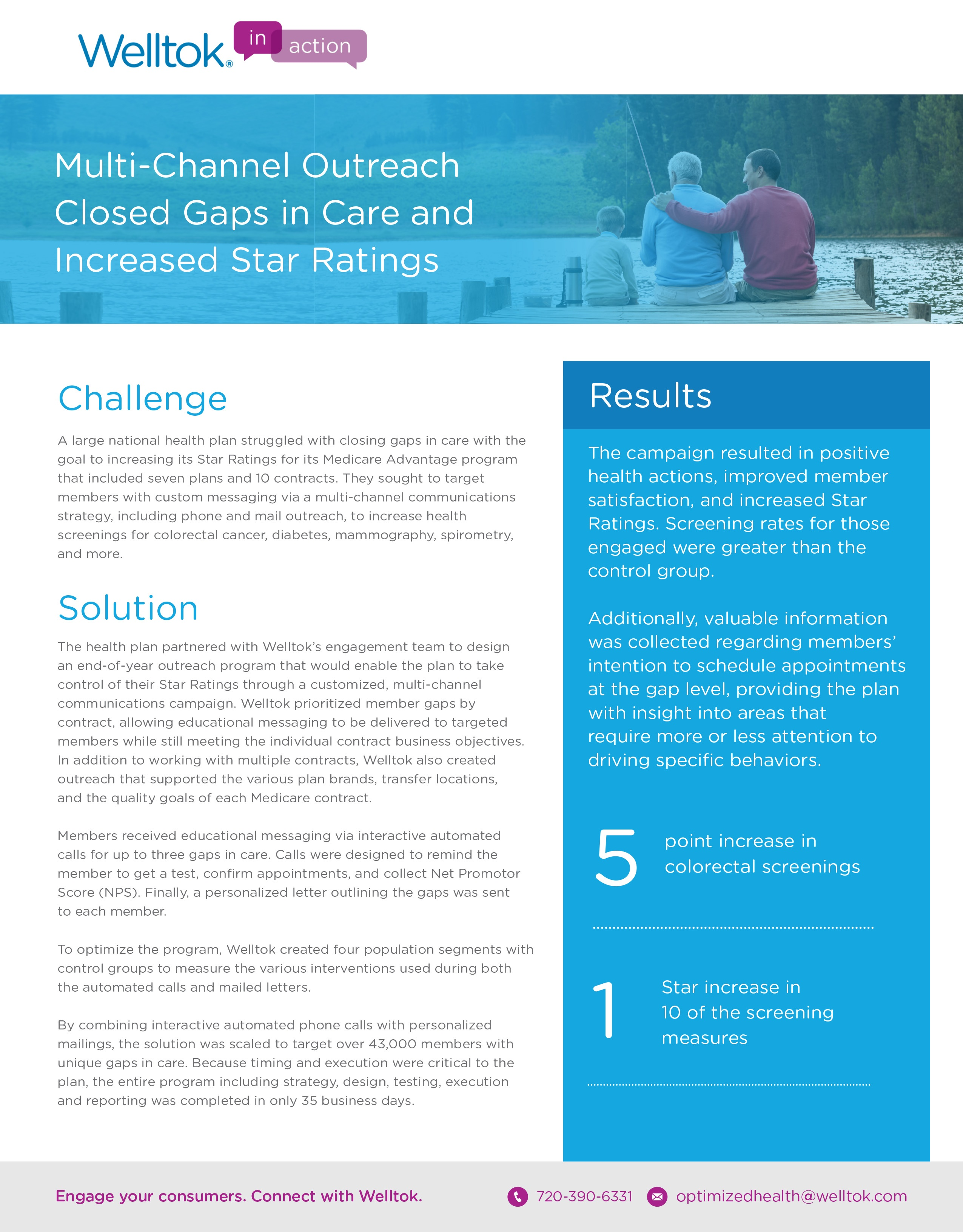Multi-Channel Outreach Closed Gaps in Care and Increased Star Ratings_300dpi.jpg