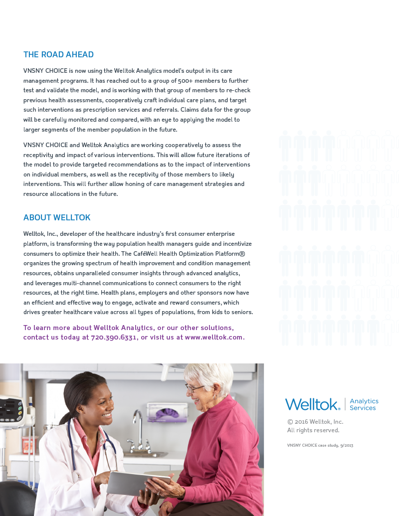 Welltok_Analytics_CS_HospitalizationSolution_04.png