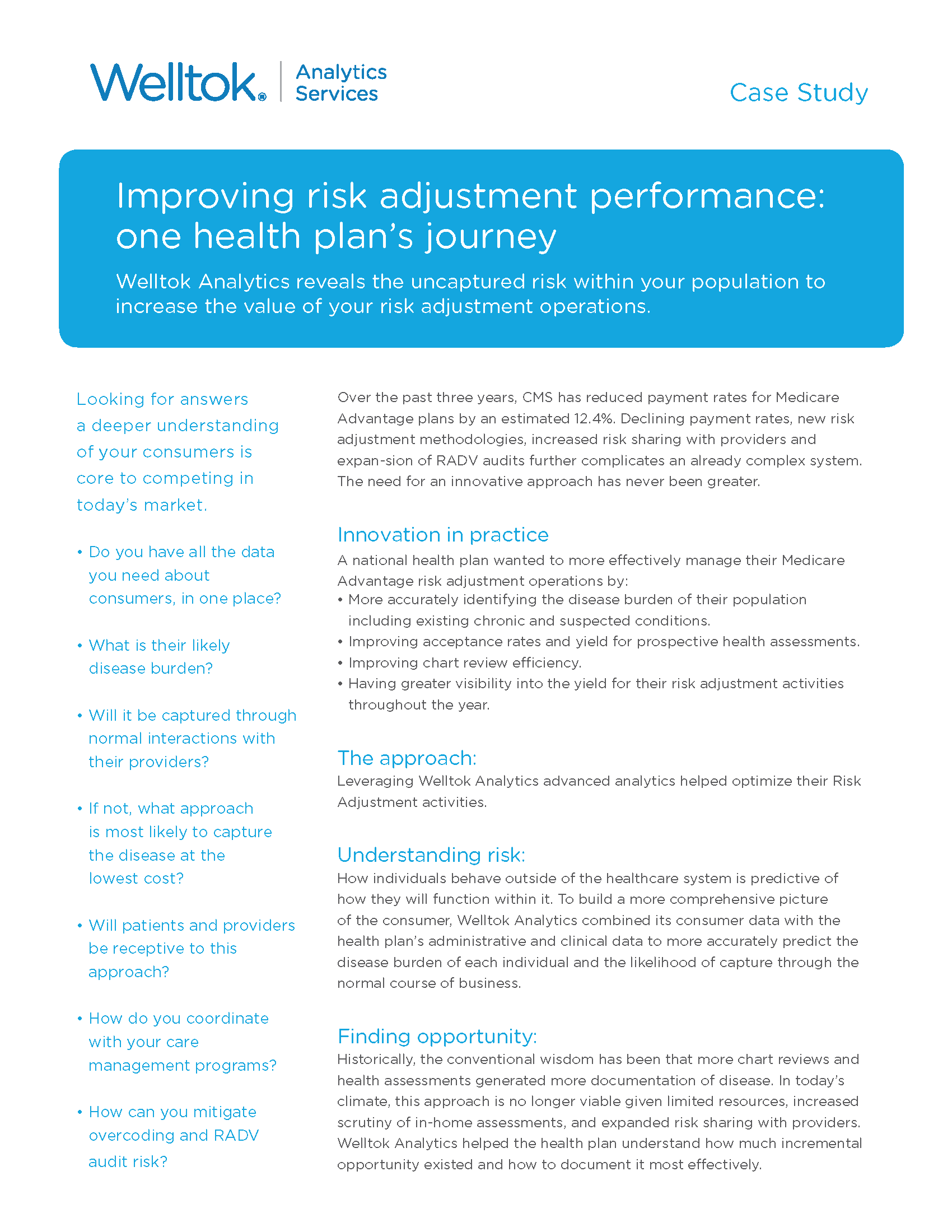 welltok_analytics_risk_adjustment_01.png