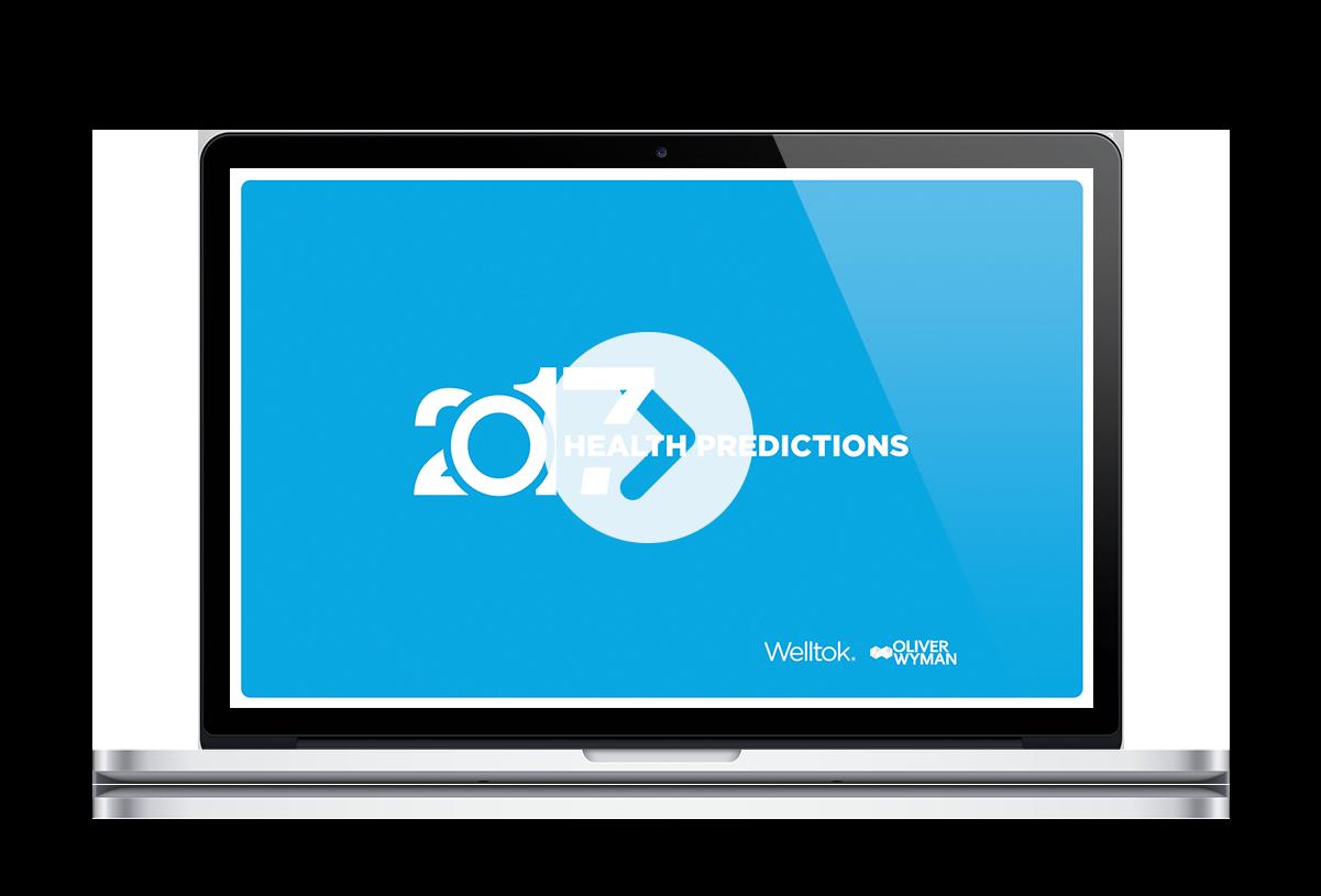 2017_predictions_computer.png