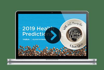 2019_predictions_lp_computer