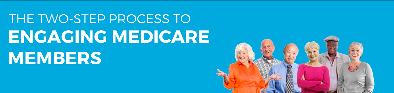 Two Step Medicare Engagement LP-113802-edited.png