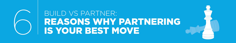 build_vs_partner_landing_page