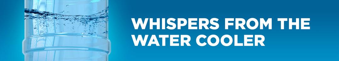 final_whispers_hubspot_header.png