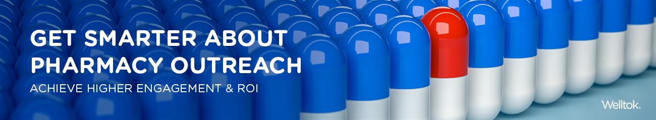 pharmacy_landingpage_header