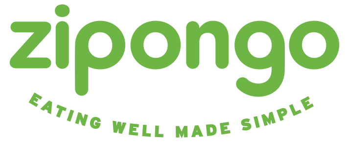 Zipongo.png