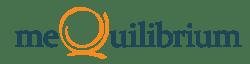 meQ_logo-orange.png