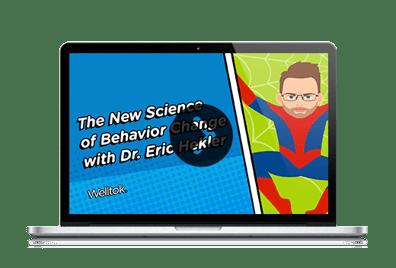 behavior_change_laptop