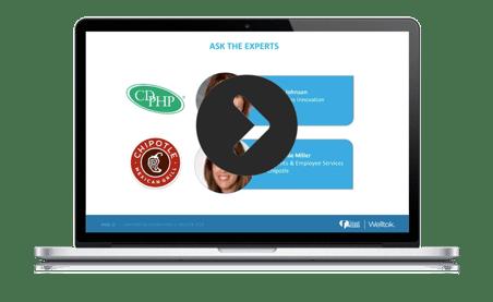 peer insights lap top image