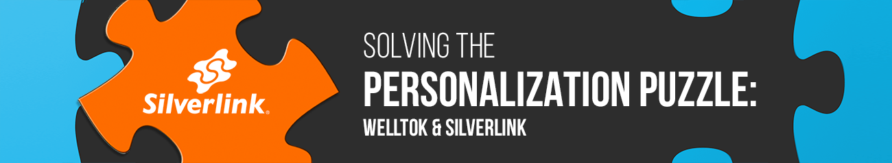 Solving_Personalization_Puzzle