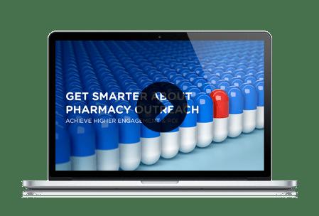 pharmacy_landingpage_laptop