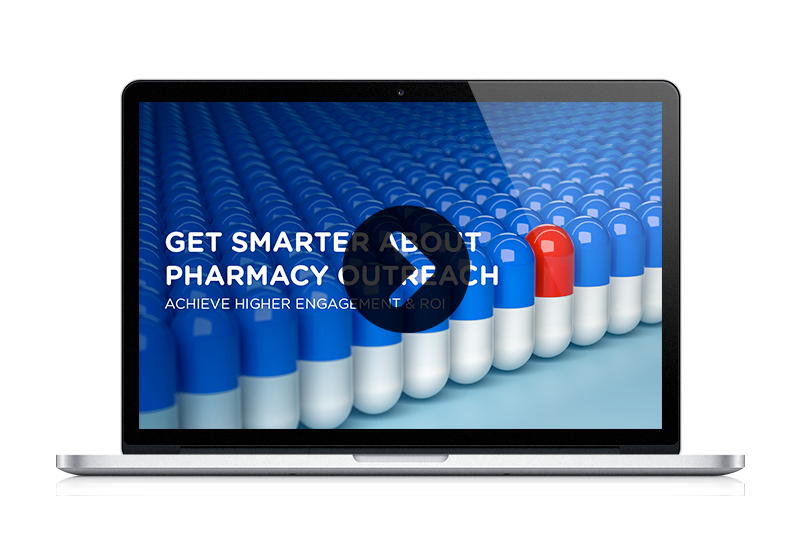 pharmacy_landingpage_laptop