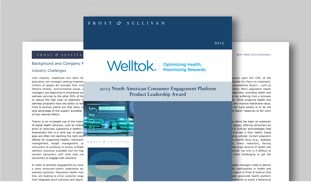 frost_sullivan_landing_page_02.png